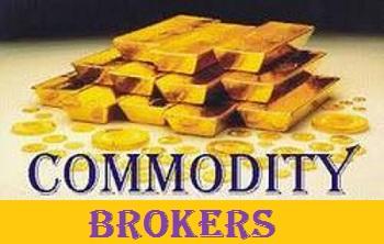 8 Best Options Broker Trading Platforms for February • Benzinga